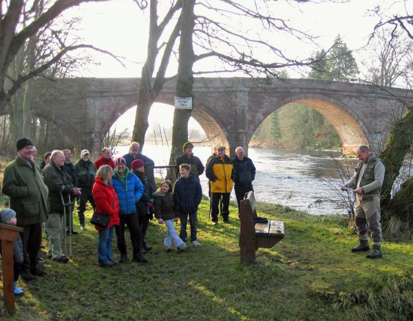 Beauly Angling Club